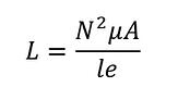HD-000153-AN-equation 1