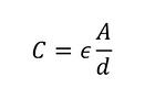 HD-000153-AN-equation 2